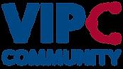 VIPC_trans.png