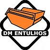 DM Entulhos