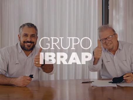 Autem prepara lançamento para segundo semestre com conceito inovador e inédito no Brasil