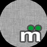 miitcard_logo_rund_192x192.png