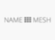 Icon-namemesh.png