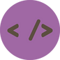 Icon-webapp.png