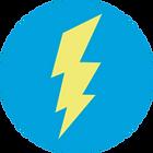 Icon-Blitz.png