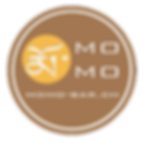 momo-bar-logo-gold-512.png