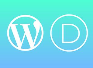 Icon-WordPress-Divi.png