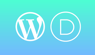 Icon-WordPress-Divi.png