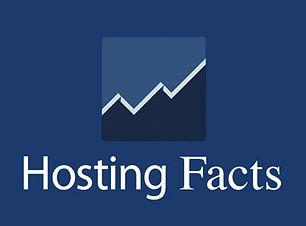 Icon-Hostingfacts.jpg