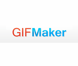 Icon-gifmaker.png