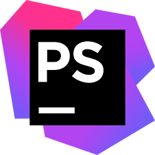 Icon-phpstorm.png