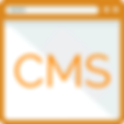Icon-CMS.png