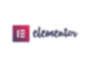 Icon-Elementor.png