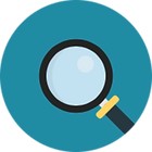 Icon-SEO.png