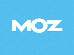 Icon-moz.jpg