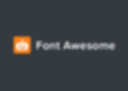 Icon-Fontawesome.png