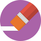 Icon-Skizze2.png