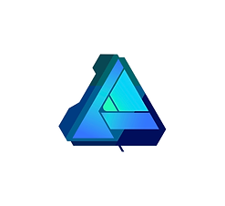 Icon-Affinity-Designer.png