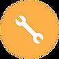 Icon-Werkzeuge.png