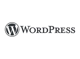 Icon-wordpress.png