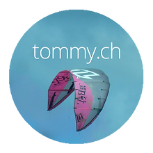 tommy.ch-kitesurf.png