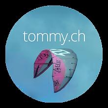 tommy.ch-kitesurf.png