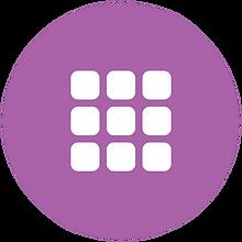 Icon-Aufbau.png