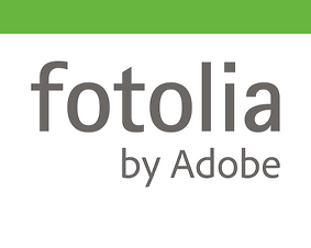 Icon-fotolia.png