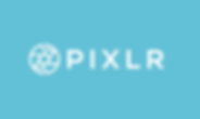 Icon-pixlr.png