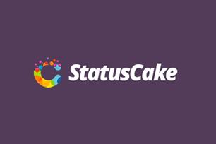 Icon-Statuscake.png