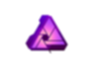 Icon-Affinity.png