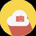Icon-BildQuellen.png