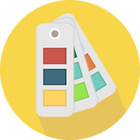 Icon-DesignRules.png
