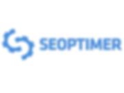 Icon-seoptimer.png