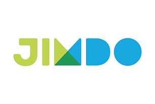 Icon-jimdo.png