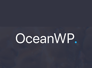 Icon-oceanwp.png