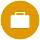 Icon-Inhalt.png
