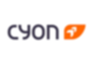 Icon-cyon.png