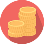Icon-Geld.png