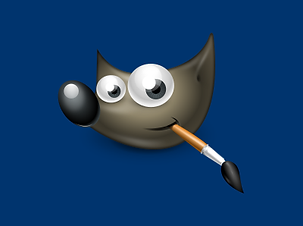 Icon-Gimp.png