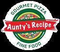 AuntysRecipe_logo cropped2.png