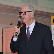Keith Hertell, NJFO Board President.jpg