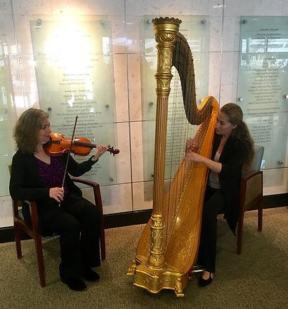 Harp and Violin.jpg