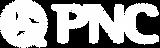 pnc-logo-white-sent.png