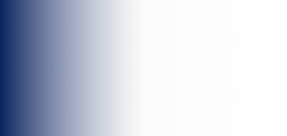 1579 751 navy to white.png
