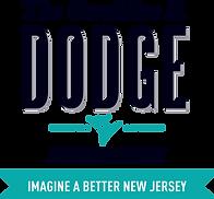 Dodge_Logo_BLK.png