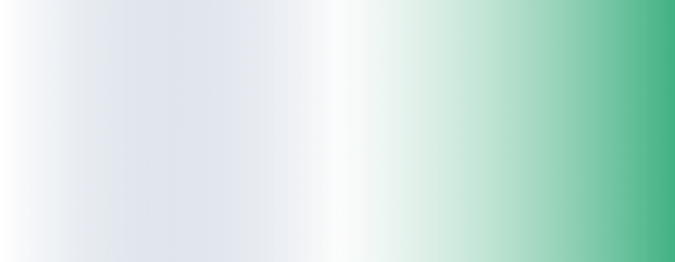1579 612 green to white.png