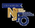 NJFO Friends Logo Transparent.png