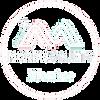 Morris County TB Member Logo White.png