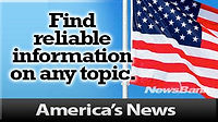 AmericasNews Newbank-web-graphic.jpg