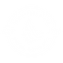 njca_logo_white.png