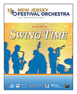 Insert COVER - Swing Time_1.png